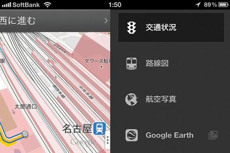 image_5.jpg
