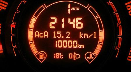 10000km.jpg